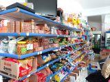 bagcılar yavuz selim de satılık market