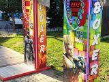 Ciro Paylaşımlı Kiralık Boks Makinesi İşi İstanbul Ek Gelir Fırsatı