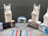 Wholesale Plastic Bottle Manufacturing Turkey