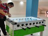 Langırt Masası Kiralama İstanbul