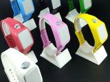Exporteur Firma Armband Desinfizierte Uhrentypen