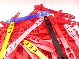 Manufacturer Company Mask Rope Adjustment Buckle Export