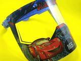Child Models Face Protection Mask Visor Manufacturer Turkey