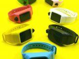 Hygiene Desinfektionsmittel Armbanduhr Modelle Hersteller Türkei