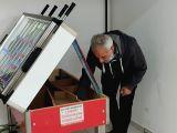 Şantiye Kantinleri Ciro Paylaşımlı Oyun Makineleri İstanbul