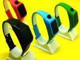 Turkey Time apparatus model Wholesale Bangle Hand Disinfectant Hygiene