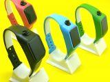 Hersteller von Hygiene-Desinfektionsarmbanduhrenmodellen