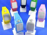 Desinfektionsmittel Uhr Hygiene Armband Modelle für den Export geeignet