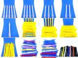 Производство пряжек для крепления веревок для масок на экспорт