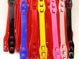 Hersteller der verstellbaren Gesichtsmasken-Schnallenohrriemen