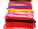 Hersteller von medizinischen Geräten Maske Schnallen Großhandel