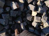 Er-ni küptaş Granit, Bazalt küptaş, uygulama ekibi Halil, aydın