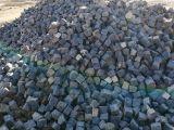Er-ni Bazalt küptaş, Granit küptaş, küptaş bazalt küptaş Granit, Muğla