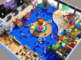 Soft Play Playgrounds Turkey Producer Prices