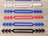 الإنتاج التسلسلي لجهاز مشبك مشبك حبل القناع الطبي