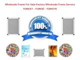 Wholesale Frame For Sale-Factory Wholesale Frame Servers