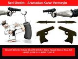 Güvenlik Şirketleri Ankara-Güvenlik Şirketleri Adana-Kauçuk Silah ve Bıçak Seti