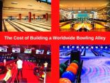 Bowling Alley Installers-Bowling Installation Cost-Bowling Alley Equipment