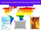 İhracata Uygun Seri Üretim Toptan Satış Çerçeve İstanbul Avcılar