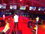Kostoja e Sallave të Bowlingut 2021-Kompanitë që Krijojnë Rrugicat e Bowlingut