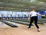 Bowling Hall Cost 2021-Companies Establishing Bowling Alleys
