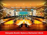 Bowling Salonu Maliyeti 2021-Bowling Salonu Kuran Firmalar