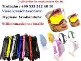 Seri Üretim Maske Aparatı Toptan Fiyatları-Maske Arkası Aparatı