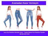 Ucuz Kot Pantolon Nereden Alınır-Toptan Bayan Kot Pantolon Fiyatları