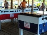 Anahtar Teslimi Profesyonel Oyun Parkı Fiyatları İstanbul