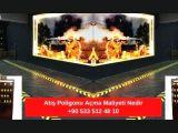 Seri Üretim Airsoft Poligon Maliyeti & Airsoft Poligon Açmak