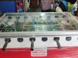 Langırt Masası Kiralama İstanbul & Langırt Makinası Kiralama İstanbul