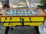 Tekirdağ Kumbağ Langırt Oyun Makineleri Kiralama İşi