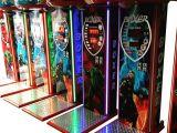 Boks Makineleri Arızaları - Oyun Makinaları Tamiri İstanbul