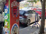 Boks Oyun Makinesi Tamiri Yapan Firmalar İstanbul