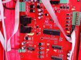 Boks Makinesi Anakart Fiyatları Boks Makinesi Yedek Parçaları