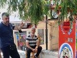 Yumruk Atma Makinesi Tamir ve Bakım Hizmetleri İstanbul