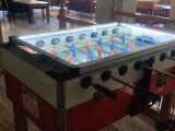 İstanbul Üniversite Kantinlerine Langırt Oyun Makinesi Kiralama