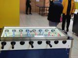 Ciro Paylaşımlı Ücretsiz Oyun Makineleri Kiralama askeri kantin ihalesi