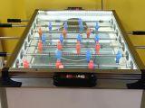 Satın Alma ve Tedarik Yönetim Üniversitelere Langırt Oyun Makineleri Kiralama