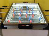 Kiralık Jetonlu Yarı Yarıya Oyun Makinaları Üreticileri İstanbul