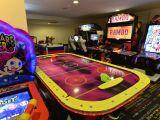 Qatar Arcade Machines Bulk Sale Prices