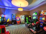 We Are Building Game and Entertainment Centers in Tunisia