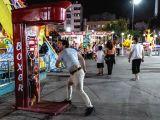 Ciro Paylaşımlı Eğlence Ekipmanları Tedarikçisi İstanbul