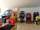 Mashine za Arcade za jumla zinauzwa nchini Tanzania