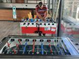 Kantin Ürün Listesi Ciro Paylaşımlı Langırt Oyun Makinaları