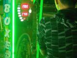 Kiralık Boks Oyun Makineleri İstanbul