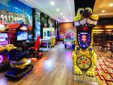 Gaming Room Price-Gaming Room Setups-Gaming Room Decor