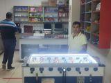 Cafe Malzemeleri Listesi Ciro Paylaşımlı Oyun Makineleri Kiralama