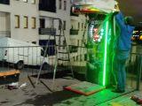 Tamirci Farkıyla Boks Makinesi Arızalarına Son İkinci El Boks Makineleri